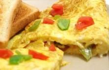 chicken.omelette