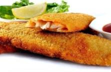 fried fishhh