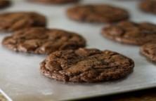 mint_chocolate_cookies_baked_cookies